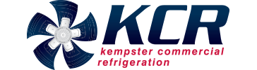 Kempster Commercial Refrigeration | Commercial Refrigeration and Air Conditioning Specialists
